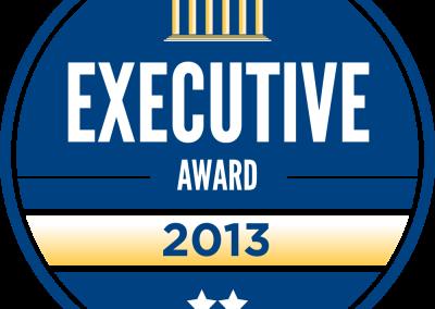 award_executive_2013_EN