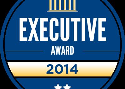 award_executive_2014_EN