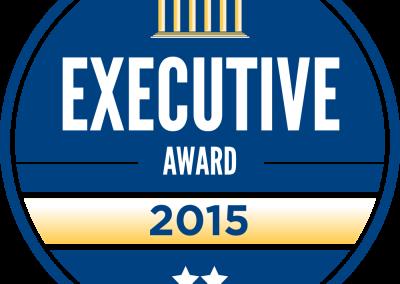 award_executive_2015_EN