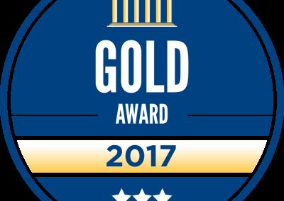 award_gold_2017_EN