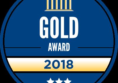 award_gold_2018_EN