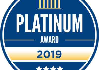 award_platinum_2019_EN