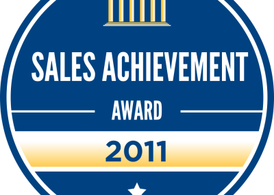 award_salesAchievement_2011_EN