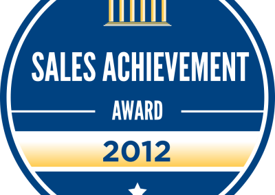 award_salesAchievement_2012_EN