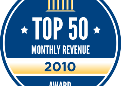 award_top50monthlyRevenue_2010_EN